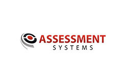 ASSESSMENT  SYSTEMS
