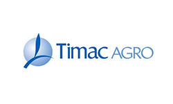TIMAC TARIM